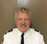 Assistant Chief-Fire Prevention Officer Shawn Nelson.jpg
